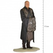Action Figure Game of Thrones Varys 29-426