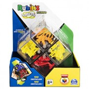 Joc Perplexus, Hybrid cub rubik cu 100 de obstacole