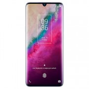 TCL SMARTPHONE TCL 10 PLUS CINZA 128GB