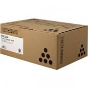 Ricoh 407166 - SP100LE toner negro
