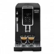 """DeLonghi Coffee machine De'Longhi """"Dinamica ECAM 350.15.B"""""""