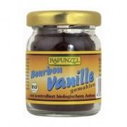 Rapunzel BIO Eredeti bourbon vaníliapor - 15g