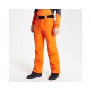 Men's Absolute Ski Pants Clementine