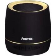 Boxa Portabila Hama Bluetooth Black