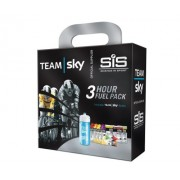 SiS Team Sky 3 Hour Fuel Pack