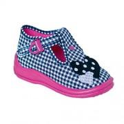 Pantofi fetite ZETPOL Daria 2359