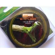 Fir Textil PB Skinless Weed 20m