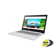 LENOVO IDEAPAD 80XH0082YA i3 laptop + kuler TRUST