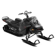 Ski-Doo Summit X 165 850 E-TEC '21