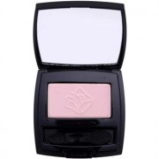 Lancôme Eye Make-Up Ombre Hypnôse tono S103 Rose Étoilé 2,5 g