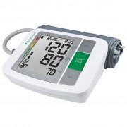 Medisana Tensiometru digital BU 510 , Alb