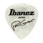 Ibanez Paul Gilbert Pick Set PW