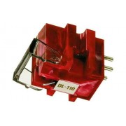Denon DL110 Moving Coil Cartridge