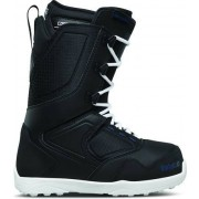 Thirtytwo Léger 17/18 Snowboard Bottes