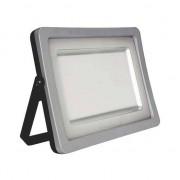 V-Tac Faro LED V-TAC SLIM G&B Lucido 300W 100° 24.000LM IP65 SMD A+ VT-48302GB - SKU 5731/5732
