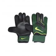 Nike unisex kapus kesztyű -NIKE GK MATCH GS0258-037