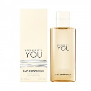 GIORGIO ARMANI - Because It's You SHG 200 ml női