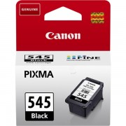 CANON PG-545 Black Ink Cartridge 8287B001