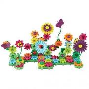 Learning Resources - Ler9214-D - Jardin De Fleurs - Gears! Gears! Gears!