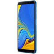 "Mobitel Smartphone Samsung Galaxy A7 2018 A750FN, 6"", 4GB, 64GB, Android 8.0, plavi"