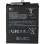Bateria Xiaomi Redmi 6 / 6A (Xiaomi BN37)