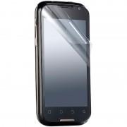 simvalley MOBILE Displayschutzfolie für Smartphone SP-120