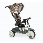 Dječji tricikl Urbio Armi