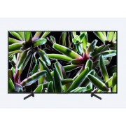 "TV LED, Sony 43"", KD-43XG7096, Smart, XR 400Hz, 4K X-Reality PRO, WiFi, UHD 4K + подарък (KD43XG7096BAEP)"