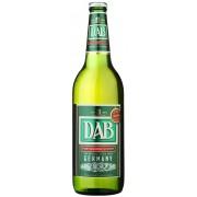 DAB Sticla 0.33L BAX