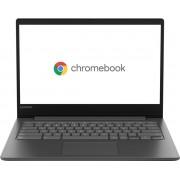 Lenovo Ideapad S330 81JW0009MH - Chromebook - 14 Inch