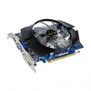 VGA GIGABYTE GT730 2GB (64) aktiv D H Ds D5