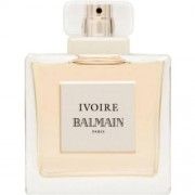 Balmain ivoire eau de parfum, 30 ml