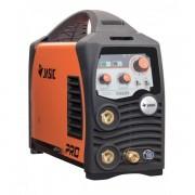 Jasic TIG 200 (W207) - 53013
