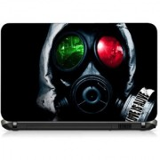 VI Collections SURVIVER OF LOVE pvc Laptop Decal 15.6