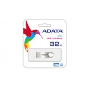 USB DRIVE, 32GB, A-DATA UV310, USB3.0 (AUV310-32G-RGD)