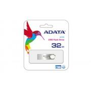 USB DRIVE, 32GB, A-DATA UV310, USB3.0 (AUV310-32G-RGD)
