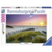 Puzzle Amrum 1000 Piese