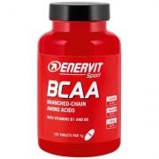 Enervit Sport BCAA, 120 caps