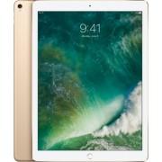 Apple iPad Pro Wi-Fi 256GB-Gold, 12.9 inch - mp6j2hc/a