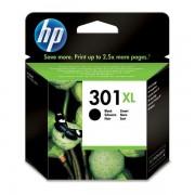 CH563EE HP tinta crna, No.301XL