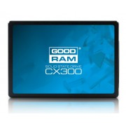 240GB SSD GOODRAM CX300