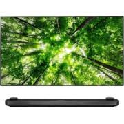 LG OLED77W8 77 inches / 195 cm