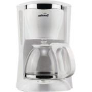 Brentwood 2BZ3MFB0V9BN Personal Coffee Maker(White)