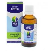 Puur Osteo (50ml)