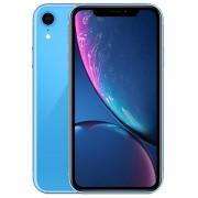 iPhone XR - 128GB - Fabriek Gereviseerd - Blauw