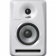 Pioneer DJ S-DJ50X weiss
