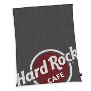 Takaró Hard Rock Cafe - 7655405036