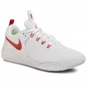 Pantofi NIKE - Air Zoom Hyperace 2 AR5281 106 White/University Red