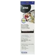 Cinta Epson 8766 negro para DFX 5000, 8000 Y 8500