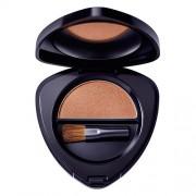 Dr. Hauschka Eyeshadow 05 Amber - 1 Stk